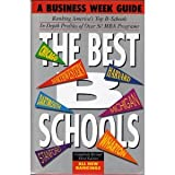 """BusinessWeek"" Guide to the Best Business Schools"