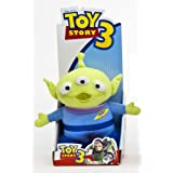 "Toy Story 3 900572 - Alien 25 cm in Displayboxvon ""Joy Toy"""