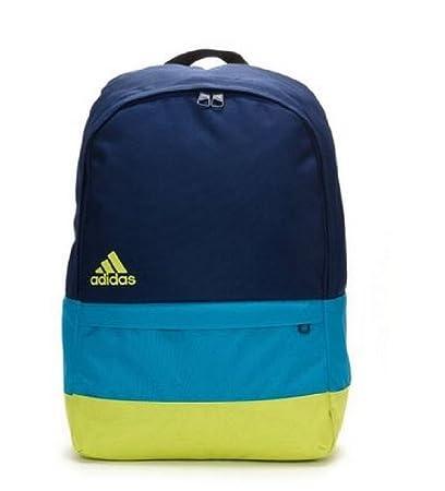 bf0417ef265 Buy amazon adidas bags   OFF67% Discounted