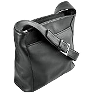 Galco Del Holster Handbag by Galco Gunleather