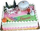 Oasis Supply Cinderella's Coach Cake Decorating Kit, 1 Set