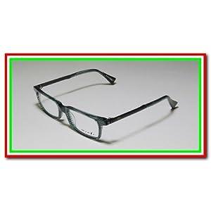 Jade Green Eyeglass Frames : JADE GREEN PLASTIC EYEGLASS FRAME - Eyeglasses Online