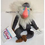 Rafiki Soft toy from Lion King