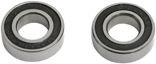 Team Associated 25236 Ball Bearing Set, 8 x 16 x 5mm (2)