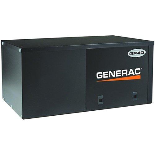 Cheap Portable Generators Generac 5853 Qp40lp 3 400 Watt