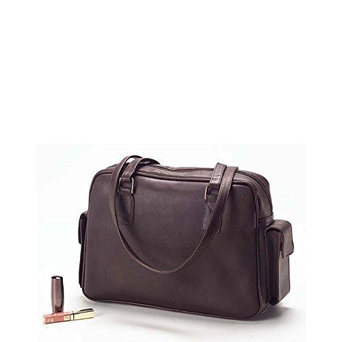 clava-cell-phone-handbag-vachetta-cafe