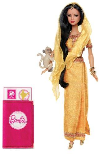 w barbie collectorbarbie dolls of