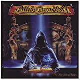 Forgotten Tales =remaster Blind Guardian