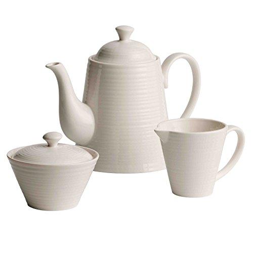 Kombucha Tea Bags