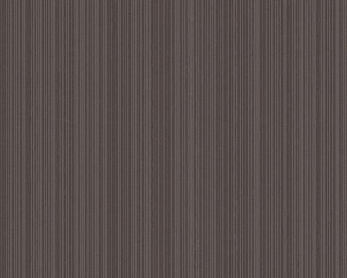 tapetenkollektion esprit best of von esprit home. Black Bedroom Furniture Sets. Home Design Ideas