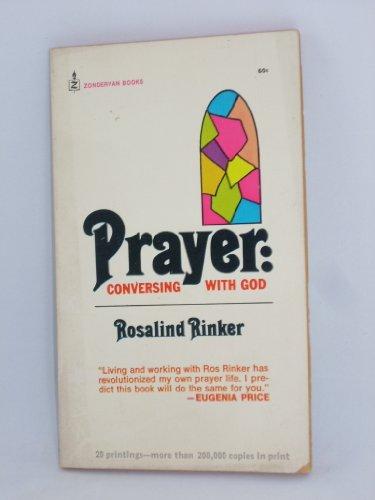 prayer-conversing-with-god