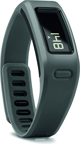 Garmin-vvofit-Fitness-Band-Slate