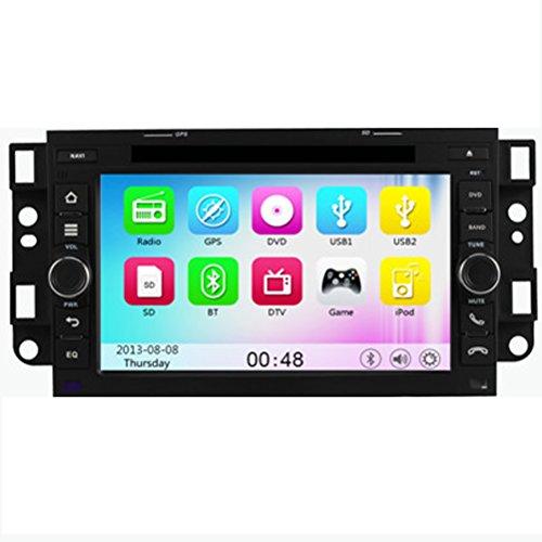 generic-7-inch-pantalla-capacitiva-y-original-ui-navegacion-para-chevrolet-aveo-2002-2003-2004-2005-