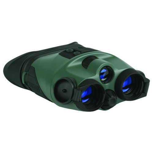 Awm Yukon Advanced Optics 25023 Viking 2X Night-Vision Binoculars - Binoculars