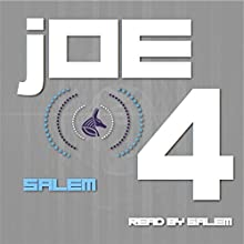 Joe4 (       UNABRIDGED) by salem Narrated by salem