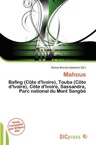 mahous