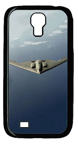 Imartcase Samsung Galaxy S4 Case, B2 Spirit Us Air Force Pc Black Hard Case Cover For Samsung Galaxy S4 I9500