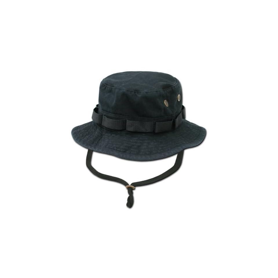 a5f6611b2406c RAPID DOMINANCE Military Boonie Hats (Black