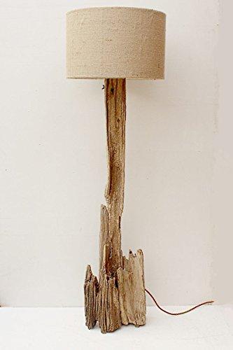 driftwood-floor-lampdrift-wood-standard-lamp-drift-wood-floor-lamp-floorstanding-driftwood-lamp-drif