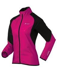 Odlo Women's Jacket Wind Stopper Incuria