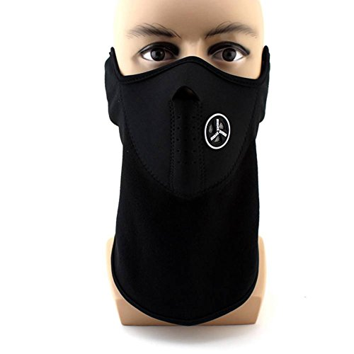 Unisex-Premium-Face-Mask-WITERY-Dustproof-Windproof-Half-Face-Mask-Motorcycle-Neck-Warmer-or-Tactical-Balaclava-Hood-For-Skiing-Cycling-Motorcycle