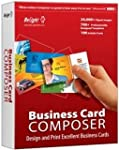 Business Card Composer