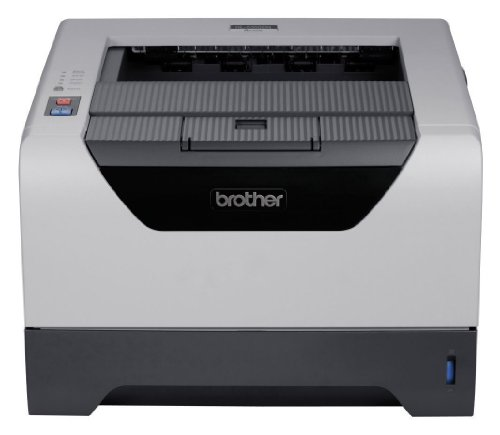 Brother P Touch 2000 User Manual