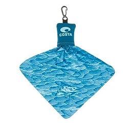 Costa Del Mar - Hermit Cloth by Costa Del Mar