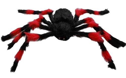 75-cm-grand-peluche-de-arana-de-juego-negro-y-rojo