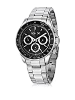 SO & CO New York Reloj de cuarzo Man GP15064 44 mm