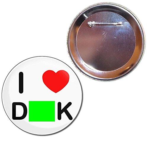 i-love-dck-77mm-boton-insignia