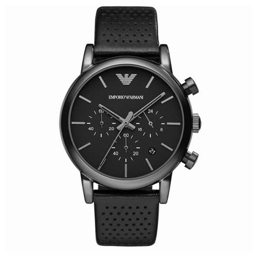 Man's watch Emporio Armani ref: AR1737