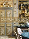 img - for Gillian Newberry: Geoffrey Bennison : Master Decorator (Hardcover); 2015 Edition book / textbook / text book