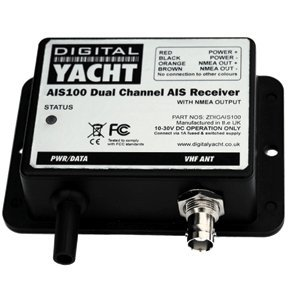 digital-yacht-ais100-ais-receiver