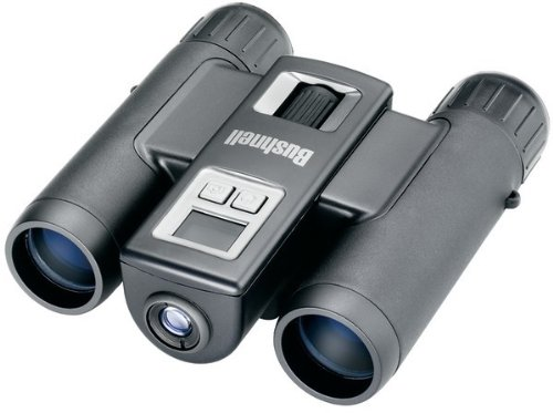 Bushnell - Imageview? 10 X 25Mm Digital Imaging Binoculars *** Product Description: Bushnell - Imageview? 10 X 25Mm Digital Imaging Binoculars 10Mm X 25Mm Folding Roof Prism Digital Binoculars Field Of View: 290 Ft At 1,000 Yards 8Mb Internal Fla ***