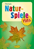 Naturspiele-Hits zum besten Preis