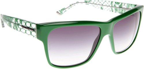 dolce-gabbana-dg4121-womens-sunglasses