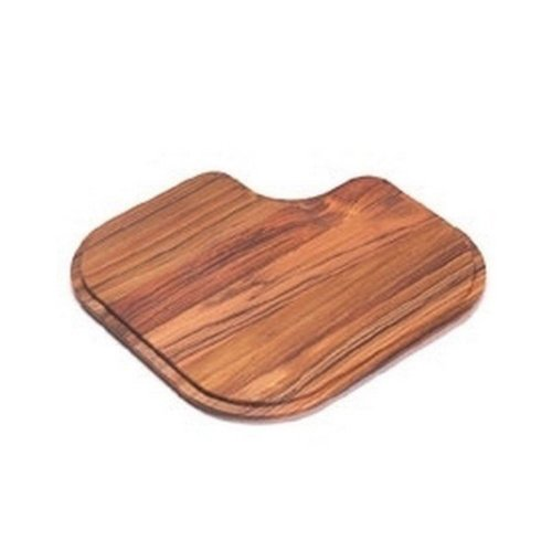 Franke Gn16-40S Europro Solid Wood Cutting Board front-482743