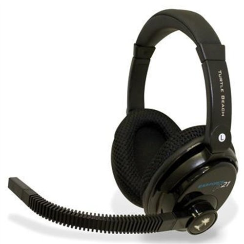 PS3-Ear-Force-PX21-Gaming-Headset