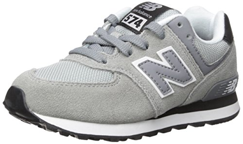 new-balance-trainers-new-balance-kids-574-lac