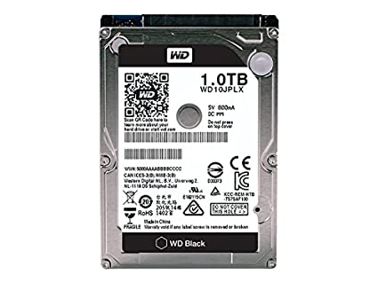 WD-(WD10JPLX)-1TB-Internal-Hard-Disk