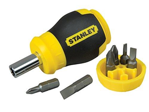 stanley-0-66-357-destornillador-multipuntas-extracorto-con-6-puntas