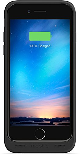 mophie-juice-pack-reserve-lightweight-and-compact-mobile-protective-battery-case-for-iphone-6-6s-bla