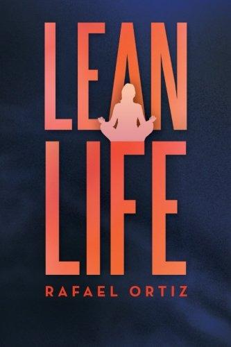 Book: Lean Life by Rafael Ortiz