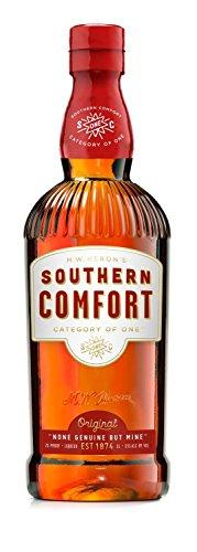 southern-comfort-liquore-whisky-35-1-lt