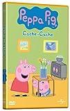 """Afficher """"contenu dans Les Flaques de boue<br /> Peppa Pig, cache-cache"""""""