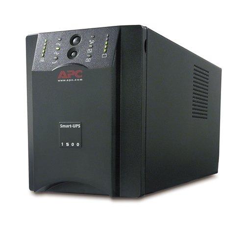 apc-smart-ups-unterbrechungsfreie-notstromversorgung-usv-usb-seriell-inkl-powerchute-plus1000va-670w