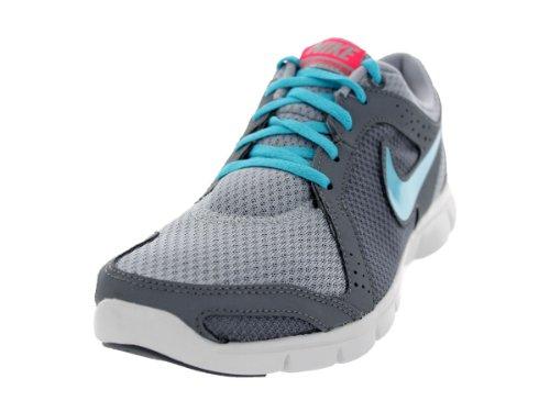 ea404e8f9bfa Nike Flex Experience Rn2 Running Shoe Womens Style 599548 003 Size 7 ...