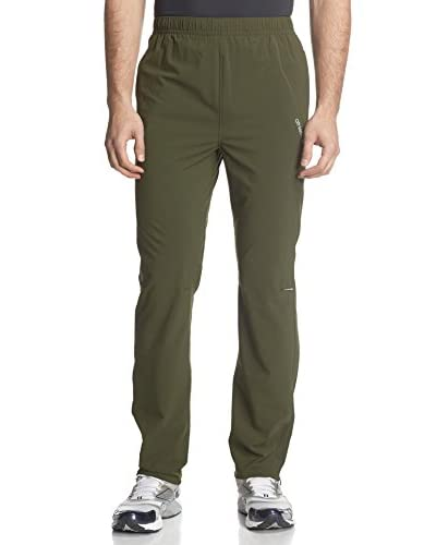 Athletic Recon Men's Commando Pant