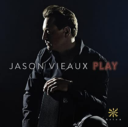 Jason Vieaux - Play